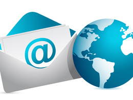 Send 10,000 UK business contacts (inc London) with email,  phone number, etc