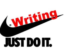I will write any kind of text up to 500 words