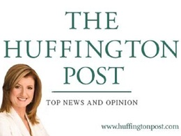 Write and publish your article on Huffington Post very quickly