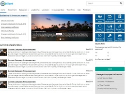 Do SharePoint and Office 365 Development work