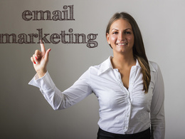 Send 100,000 Bulk Emails (Email marketing, Email blast, Email Campaign)