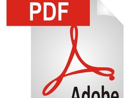 Edit any PDF File or Form