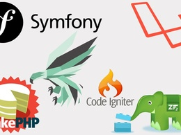 1 hour of customization to PHP | CodeIgniter | Yii | Laravel | Wordpress | Phalcon