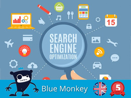 Supercharge your Wordpress SEO  for better search engine ranking