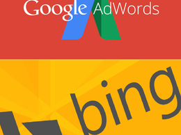 Complete an AdWords account setup & initial campaign build at low rates for a review