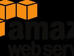 Setup Aws Server for your domain