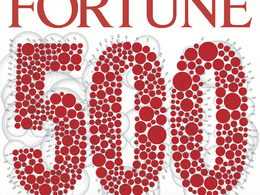Create 20 Authority Backlinks from Fortune 500 Companies. DA 100