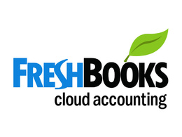 Provide Hourly Bookkeeping Support on FreshBooks Accounting