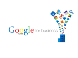 Setup google apps with your domain account yourname@yourdomain.com