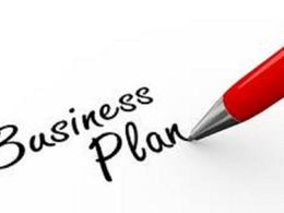 Write a business plan suitable for bank loan/investor fund