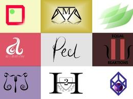 Design an original business logo for stationary websites and more