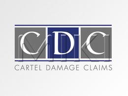 Design a Magnificent Word Mark Logo