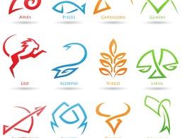 Write a year's worth of Horoscopes