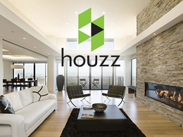 Publish a guest post on Houzz.com - DA94, PA93