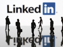 Add 500 Real Linkedin Connection or 300+ Endorsement to improve profile seo