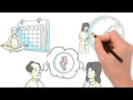 Create HIGHLIGHTED Custom Whiteboard video+FREE STORYBOARD+full HD+music
