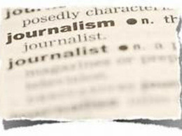 Write a 200 word news article