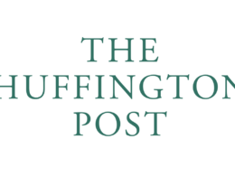 Write and publish a Guest Post for you on The Huffington Post UK