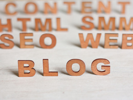 Write a high quality 500 word SEO post for your blog or website