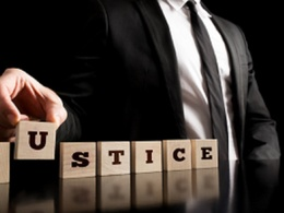 Consider papers in any criminal case and give a summary