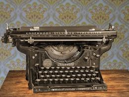 Write a 500 word SEO article