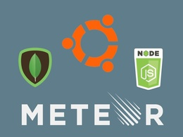 Fix any bug in Meteor/Node/Angular/CSS/HTML/JQuery