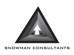 Prepare & file your limited company annual accounts & corporation tax return