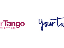 Publish A Guest-Post On YourTango Within 3 Days