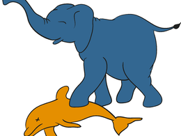 Create or fix SQL queries on MySQL or PostgreSQL