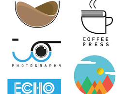 Design a great logo for you - with unlimited revisions
