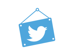 Add 3,000 Twitter followers to your profile