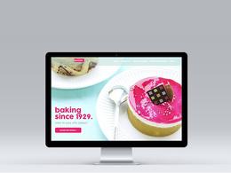 Design a WordPress website with Amazing UI/UX