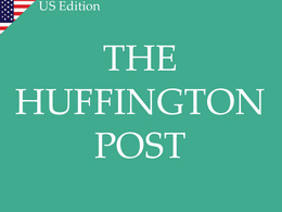 Write Guest Post on Huffingtonpost.com