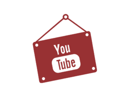 Generate 2,000 real YouTube views & 100 likes