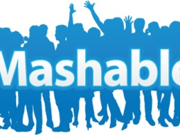 Publish A Guest-Post On Mashable Within 14 Days