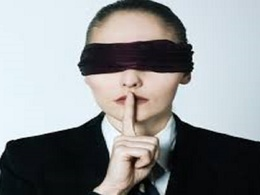 Prepare a fully tailored NDA or confidentiality agreement