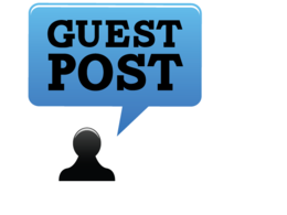 Give you Technology niche do follow guest post