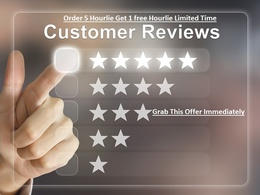 5 amazing 5star seo feedback to your directory or company page