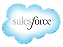 Provide 1 hour of consultancy on Salesforce. UK Based.