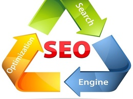 Boost your website on the 1st Page of Google with TOP Backlinks