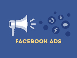 Design The Best Social Media Ads