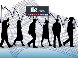 Publish Guest Post Link on HR.com DA 74 (Masters level English)