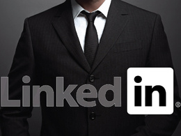 Give you 200 Linkedin Post or Article Likes