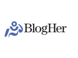 Do guest posting blogher.com DA-85