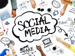 Add 1000 social media followers to your page or Profile