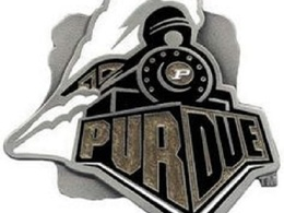 Guest Post on Perdue University (Purdue.EDU), PR8 and DA92