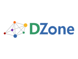 Publish a Guest Post on Dzone.com [PA 73, DA 82]