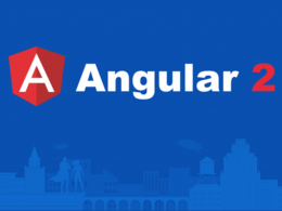 Convert PSD to Angular2