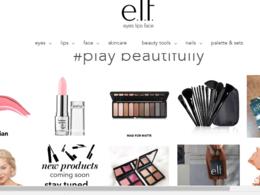 Configure Shopify theme, Make minors design tweaks ,