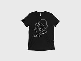 Design Professional Original Stylish Unique Custom Tshirt design